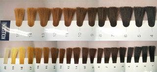 haircolor2-02.jpg