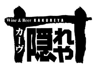 logo_1[1].jpg