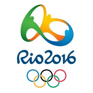 rio--olympic-logo-vector-graphic_53-10370[1].jpg